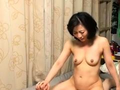 hairy-japanese-mature