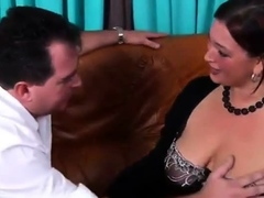horny-german-housewife-1-br