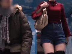 asian-teen-hardcore-uncensored-sex