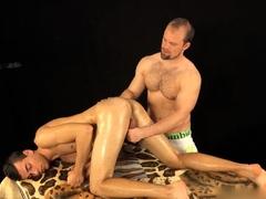 petr-zuska-massage