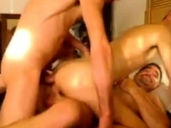 french-group-double-fuck
