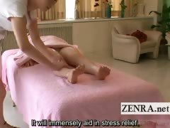 subtitled-japanese-milf-has-topless-lesbian-oil-massage