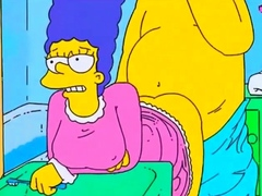 mature-milf-simpsons