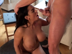 german-scout-pmv-tits-and-body-cum-shot-compilation-2021