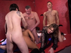 small-boobed-amateur-chicks-gets-fucked-in-group