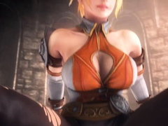 porn-compilation-of-nude-3d-heroes