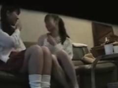 japanese-sister-surprises-as-a-lesbian