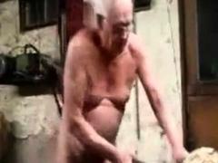 grandpa-woodie