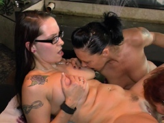 amateur-swinger-groupsexy-orgy-with-german-girls