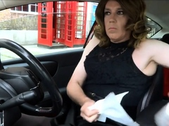 sexy-transvestite-masturbating-out-side-the-post-office