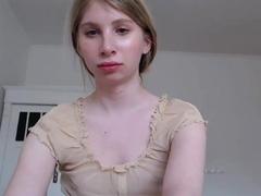 Super Kinky Polish Tgirl Visceratio On Webcam Part 10