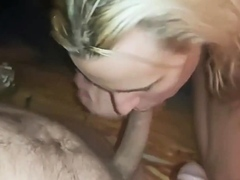 husband-shares-slut-wife-with-a-friend