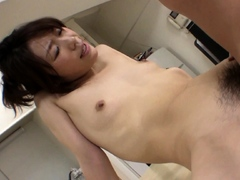 only3x-presents-miko-and-takashi-in-masturbation-mature