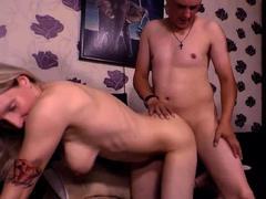 mature-couple-learn-how-to-fuck-from-dacada