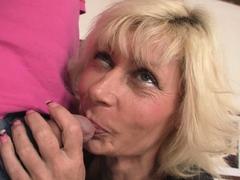 my-girlfriends-mom-seduce-me-into-cheating-sex