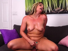 sexy-cougar-tucker-was-very-interesting-in-the-house-she