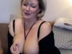 mature-french-couple-with-big-boobs