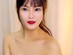 amateur striptease and solo masturbation | xnpornx