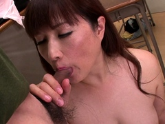 why-is-this-pussy-wet-vol-59