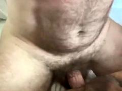 hairy-guys-fucking