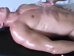 romario-s-massage