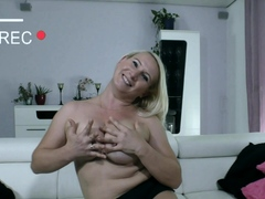 german-wife-try-first-time-porn-with-husband