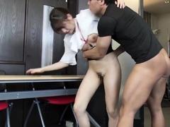 hot-amateur-asian-babes-hardcore-fucking-hd