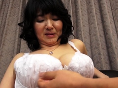 big-boobs-girl-busty-webcam-nice