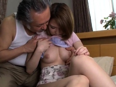 lustful-japanese-bombshell-shows-off-her-big-boobs