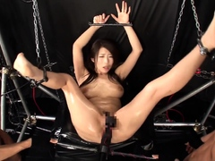 hardcore-asian-japanese-orgy-session