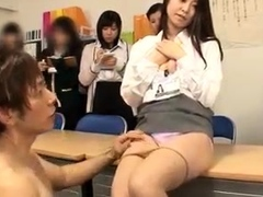 asian-teen-group-sex-with-creampie-closeup