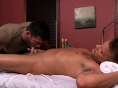 gay-massage-house-4-part-3