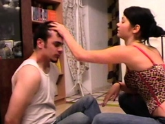 teen domina lea slapping slave richie | xnpornx