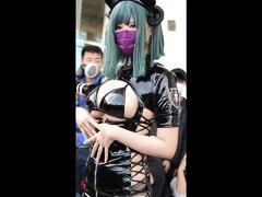 bustys-cam-webcam-big-boobs-free-big-boobs-cam-porn-video