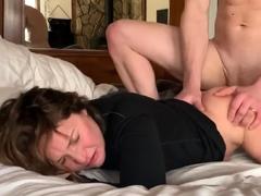 amateur-porn-amateur-wife-hard-passionate-fuck-part1