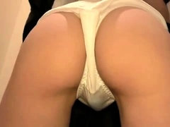 japanese-blowjob-cumshot-first-time-some-of