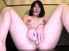 great close up in japanese bitch oral sex pov | xnpornx