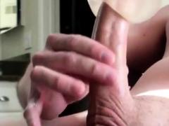 SuperCutSinema - Pulsating Cocks