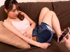 japanese-teen-blowjob-and-hard-fuck-uncensored