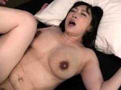 savannah-james-milfs-in-heat-for-big-boobs-hd