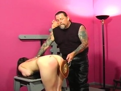 Awesome maiden fucks in a non-stop hardcore