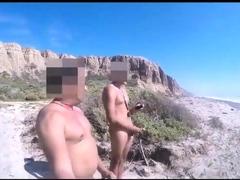 bronha-com-primo-hetero-na-praia-parte-2