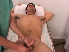 Japan movietures gay medical tubes The doctor reached for