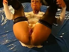 lascivious-darling-receives-urinal-waste-from-various-boys