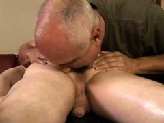 brandon-bangs-massaged