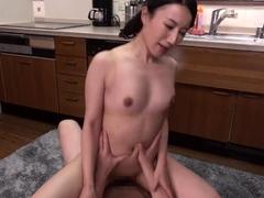 asian-blowjobs-hardcore-sex-sonoda-yuria-ecb060