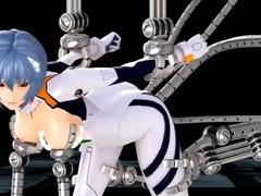 hot-fuck-scene-with-3d-hentai-beauty