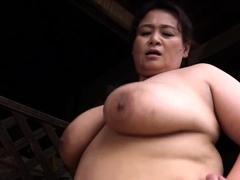 bustys cam webcam monster boobs free monster boobs cam porn video