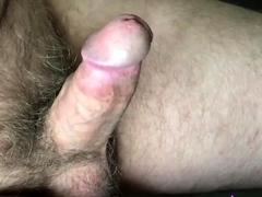 mature-exhibitionist-happy-easter-masturbation-cum