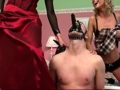 strapon-bdsm-fetish-femdom-bitches-fuck-victims-ass